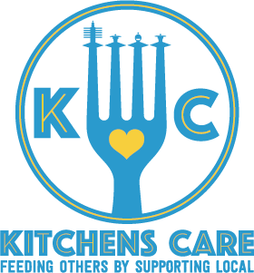 Kitchens Care Logo