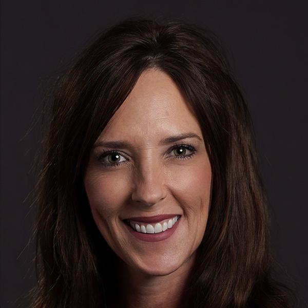 Tracy MacDonald